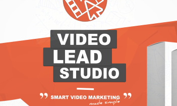 video lead studio