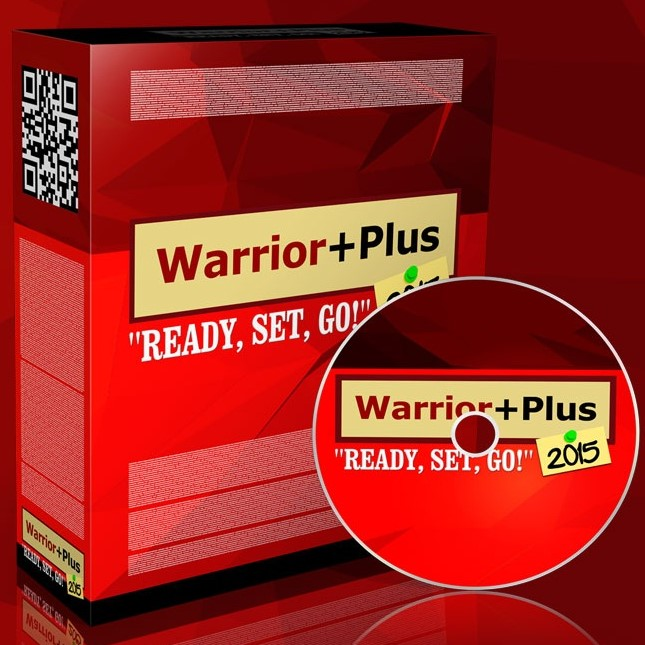 warrior special offer secrets