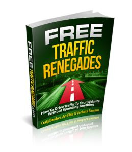 free traffic renegades