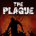 the plague viral traffic