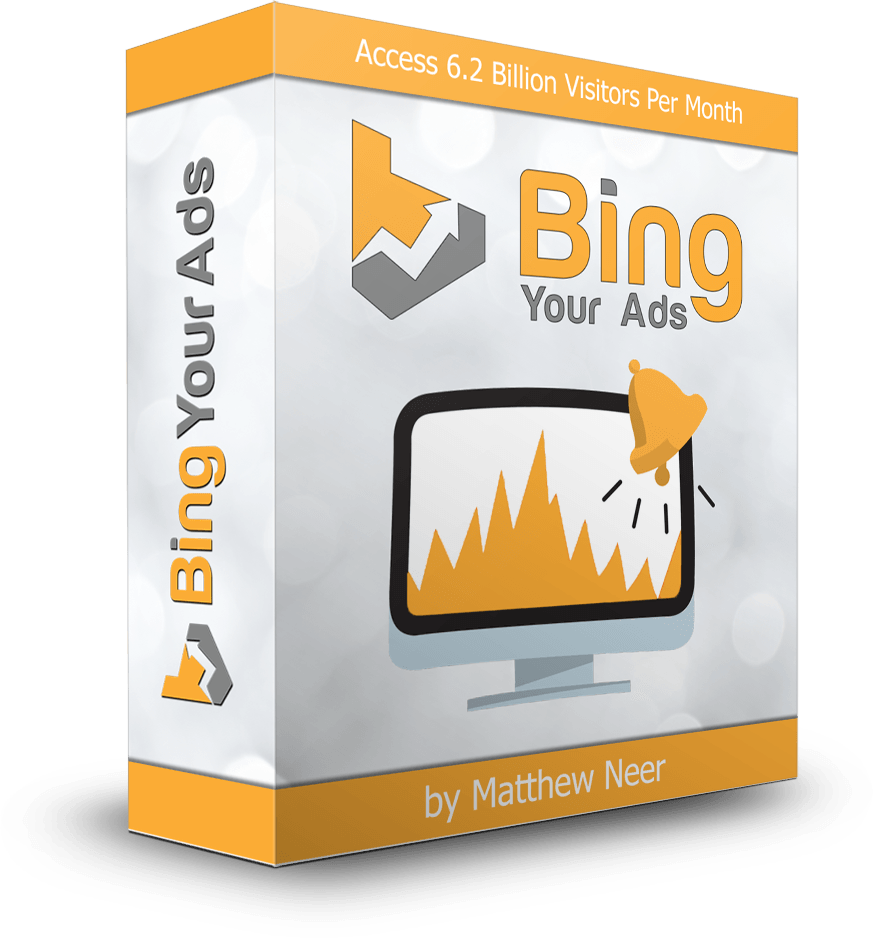 bing your ads