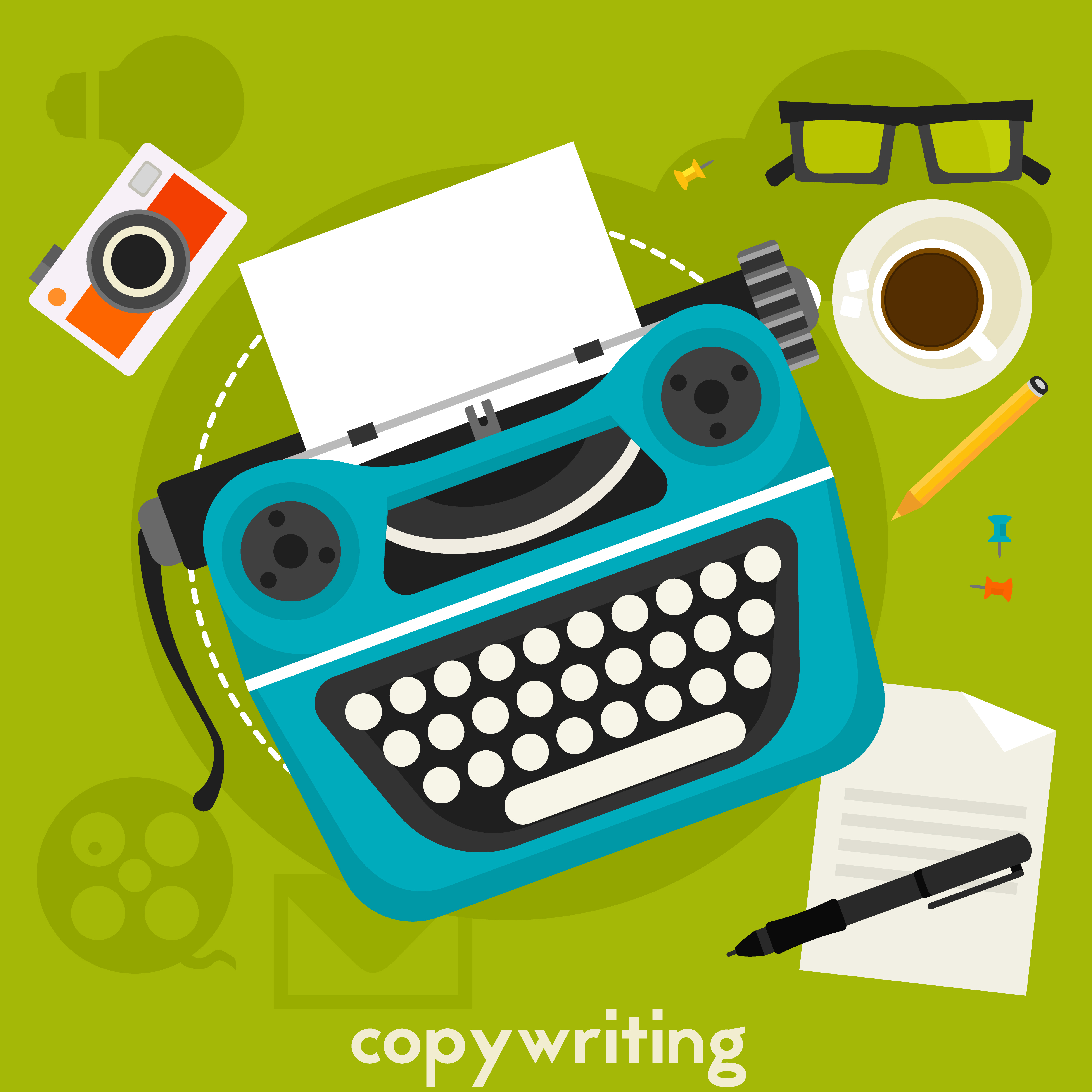 easy peasy copywriting mastermind