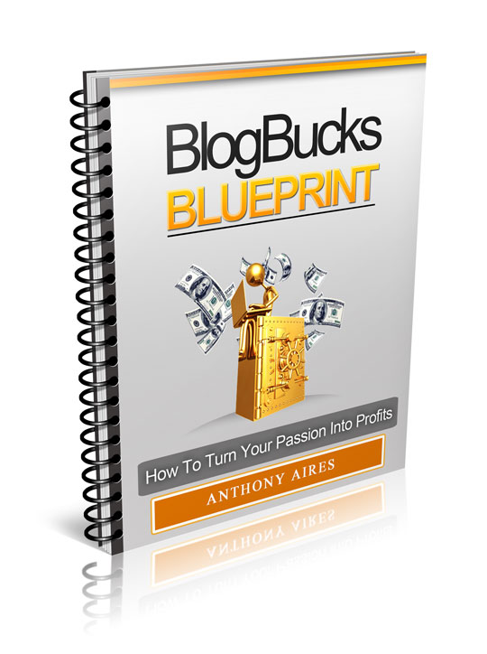 blog bucks blueprint