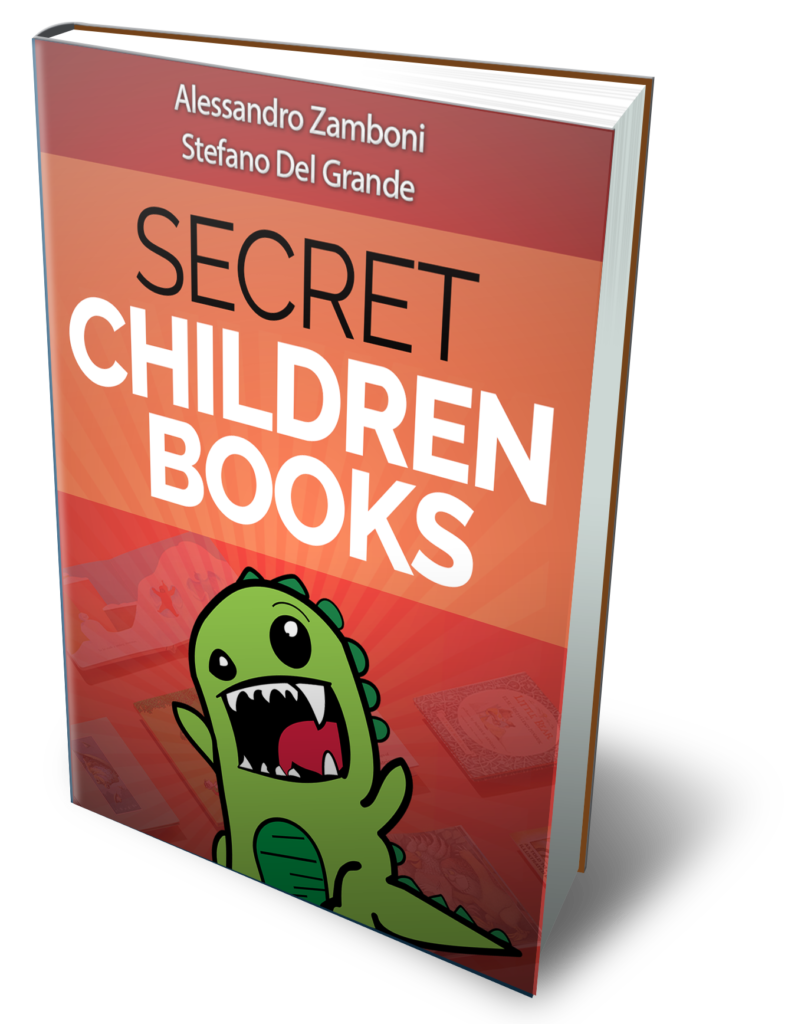 children book reviews At dog eared reviews, our network of readers across the country will purchase your book, sit down, and read it they will then take the time to compose an honest review of your work on any website you choose.