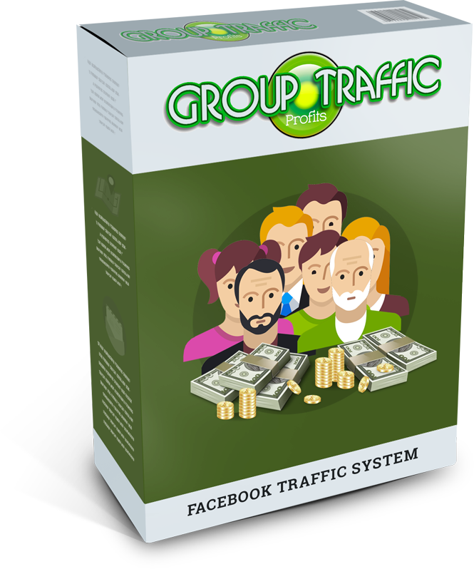 Group Traffic Profits