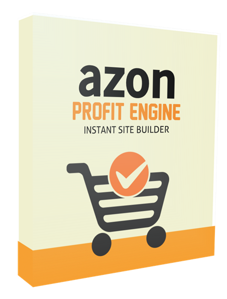 Azon Profit Engine