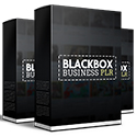 BlackBox Business PLR