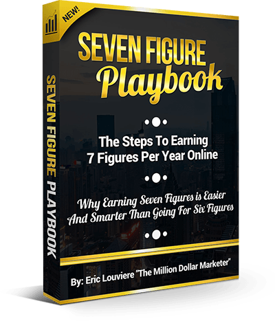 7 Figure Playbook