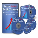 Facebook Success Profit Training