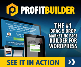 WP Profit Builder