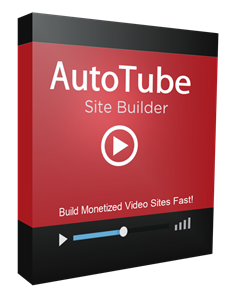 AutoTube Builder 2.0