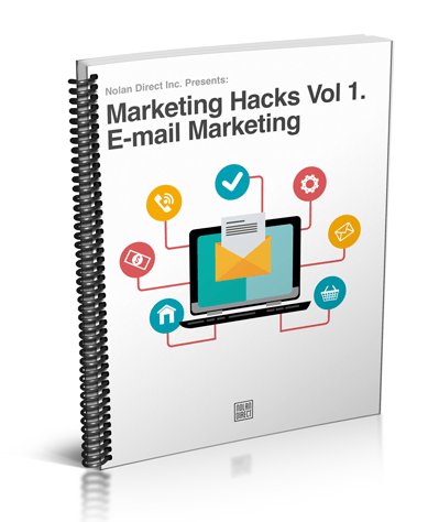 Email Marketing Hacks
