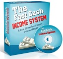 Fast Cash Income System