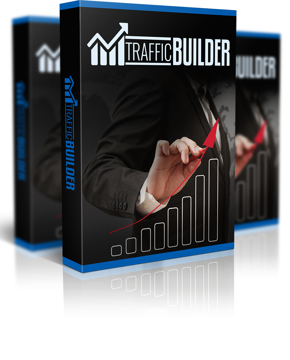 Traffic Builder Software