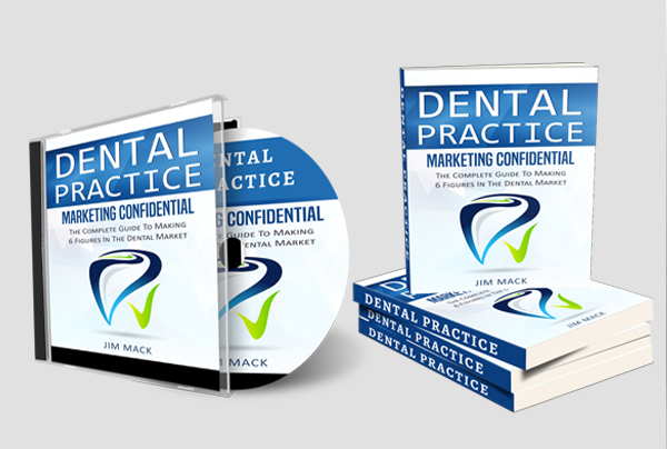 Dental Marketing Confidential