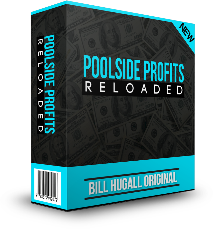 Poolside Profits Reloaded
