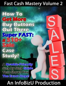 Buy Buttons Made Simple
