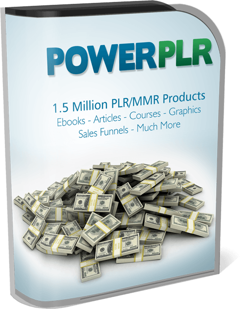 marketing and private label products Plr daily private label rights and resale rights products master resell rights (mrr) give away rights, hot selling (plr) and (mrr) products, enjoying free membership download a huge variety private label rights and resale rights products (plr), master resell rights (mrr), give away rights, or personal use only rights.