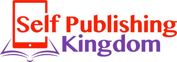 Self Publishing Kingdom From Alessandro Zamboni - Internet ...