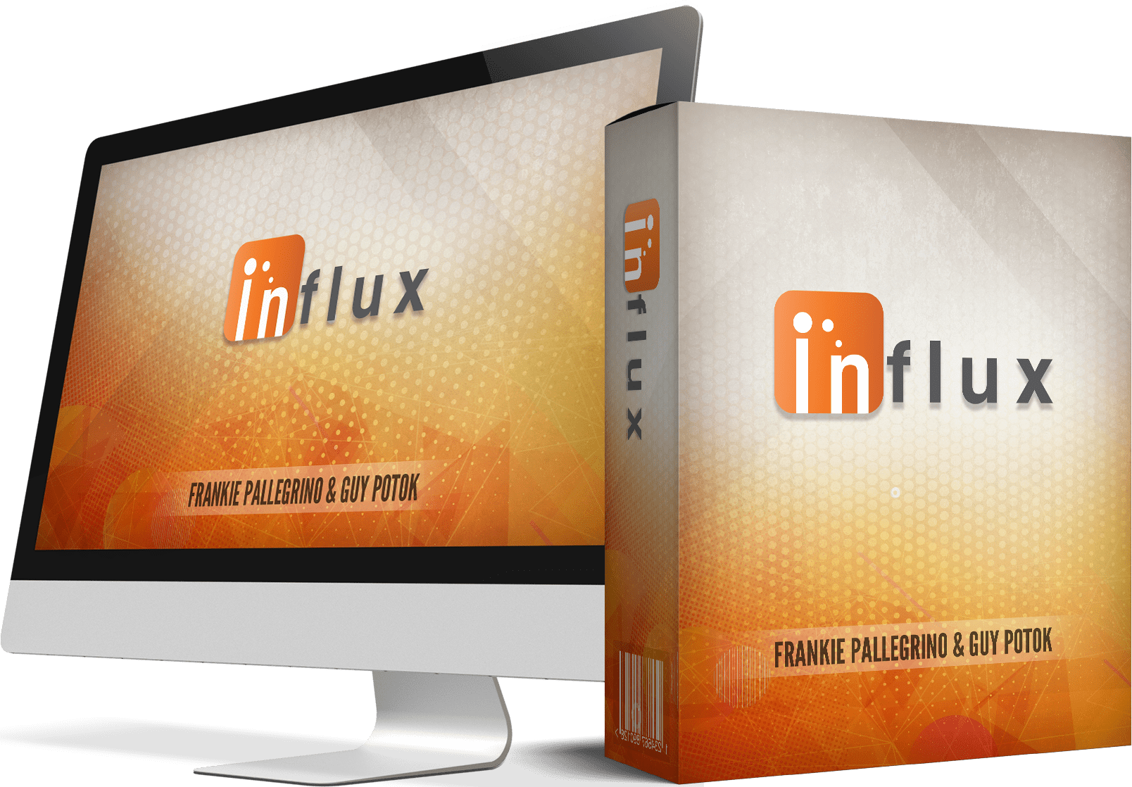 Influx Review